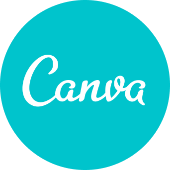 Order high-quality printed business cards and create unique designs from customizable templates | Canva