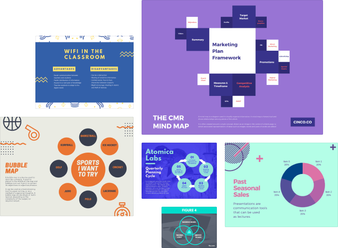 Graph Maker Create Online Charts Diagrams In Minutes Canva