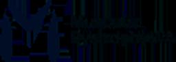 Muscula Dystrophy Western Australia
