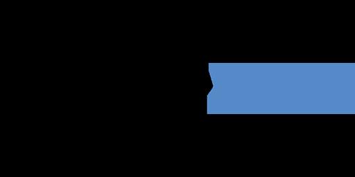 Newscorp Australia
