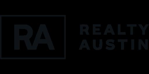 Reality Austin
