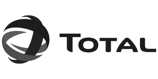 Total energy producer and provider