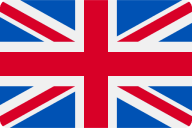 united-kingdom flag