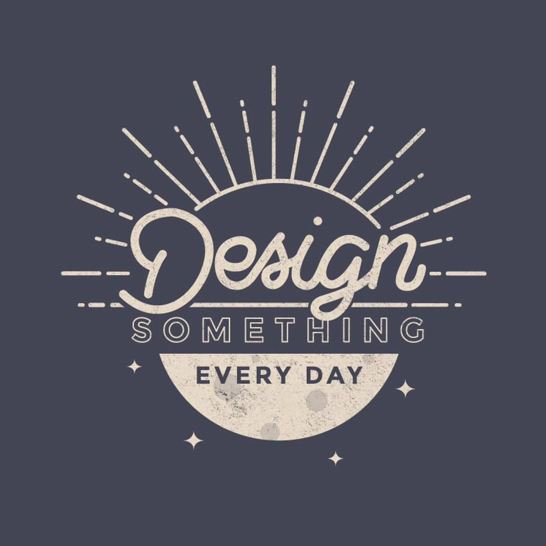 Designing With Contrast 20 Tips From A Designer Learn