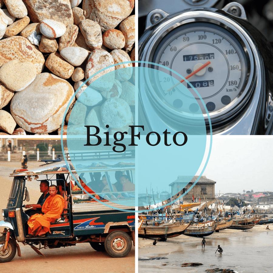 bigfoto-cover