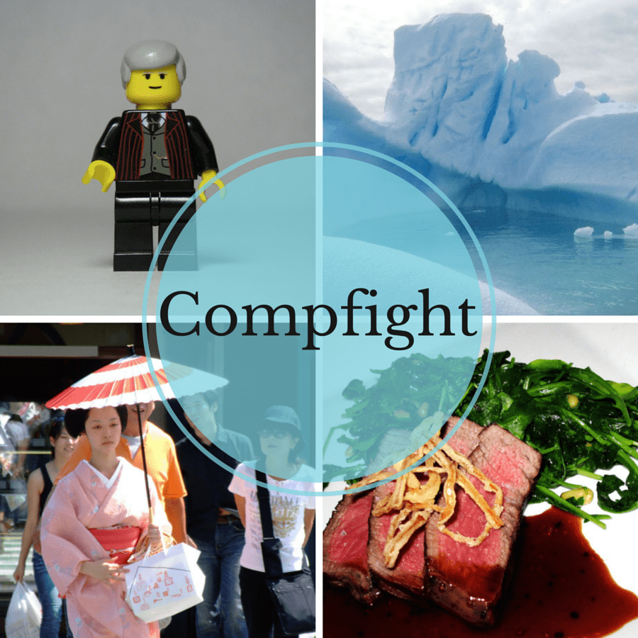 compfight-cover