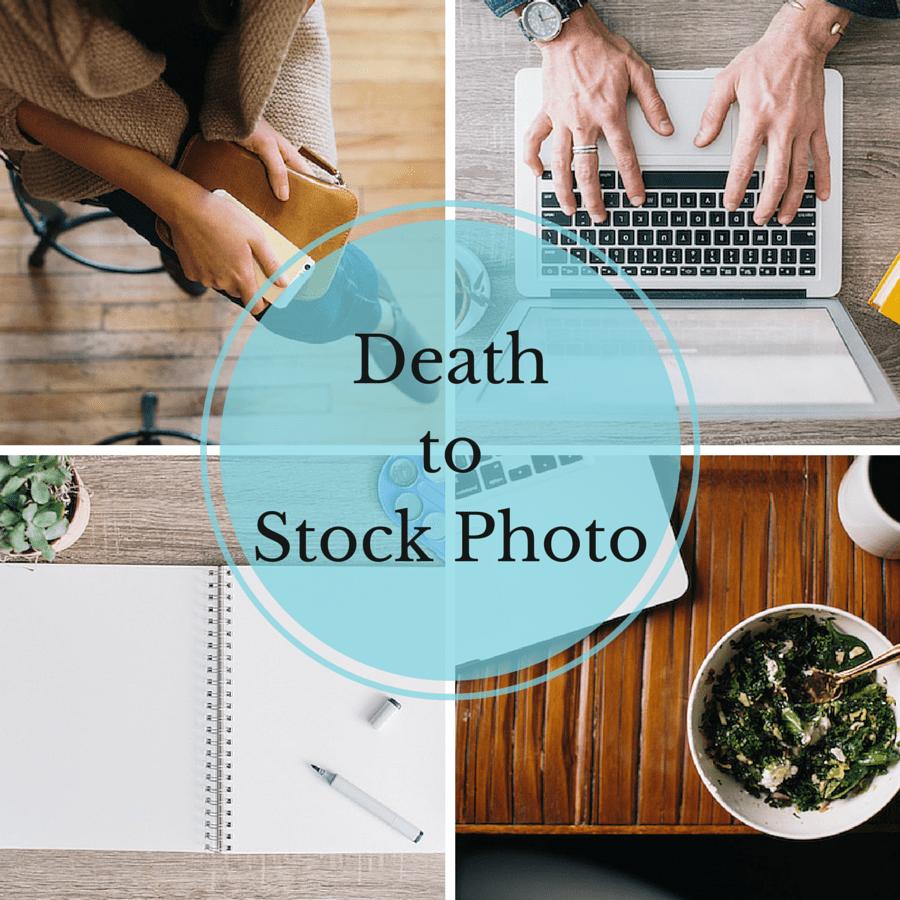 deathtostockphoto-cover