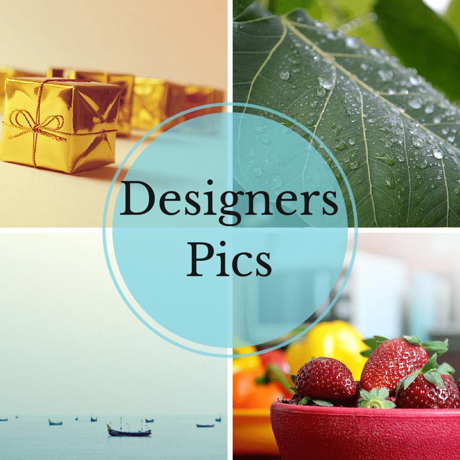 designerspics-cover