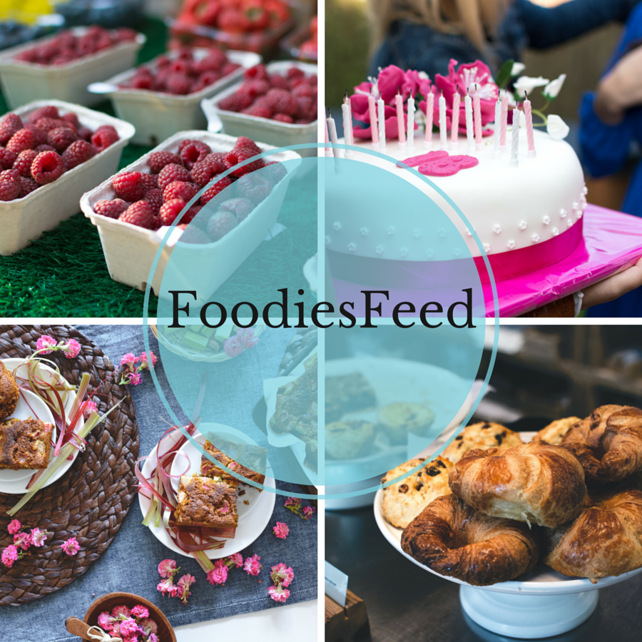 foodiesfeed-cover