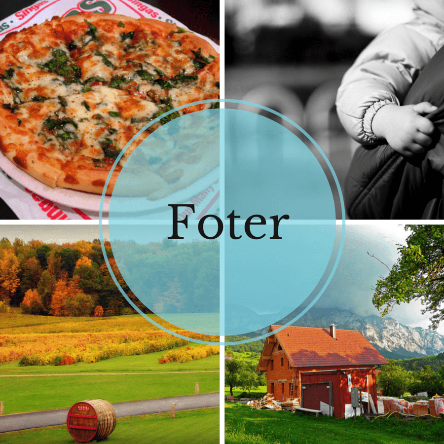 foter-cover