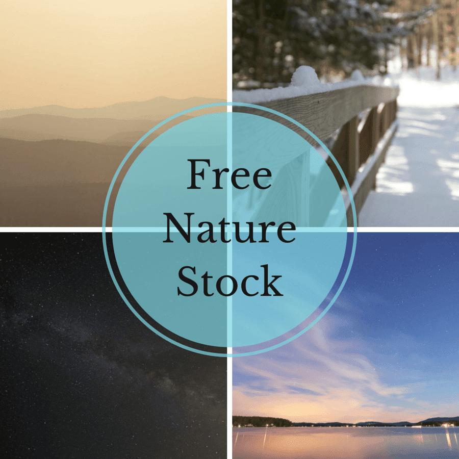 freenaturestock-cover