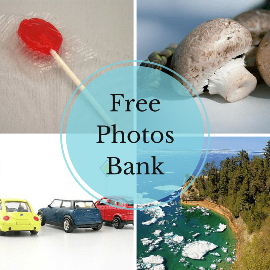 freephotosbank-cover