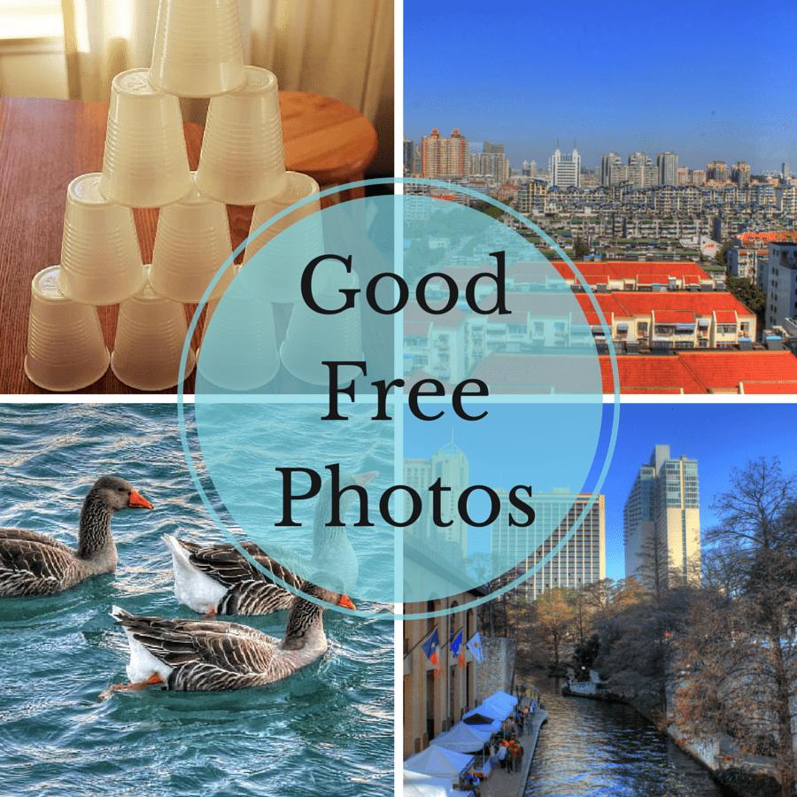 goodfreephotos-cover