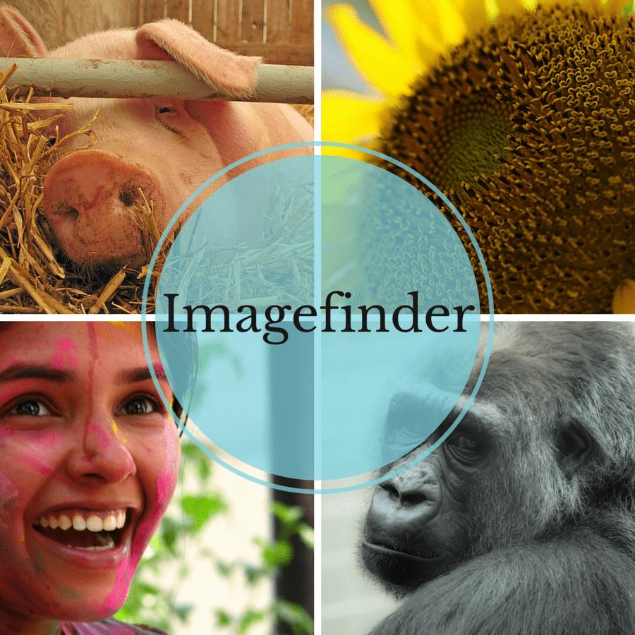 imagefinder-cover