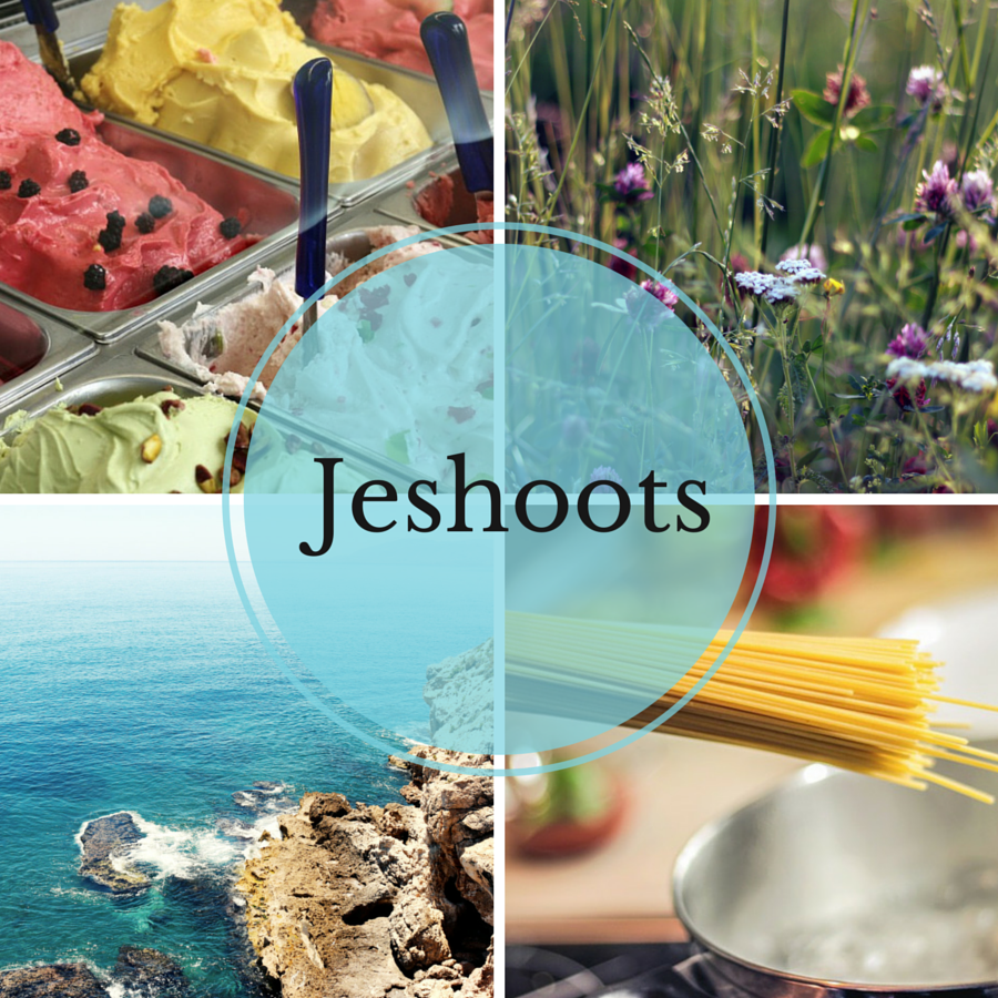 jeshoots-cover