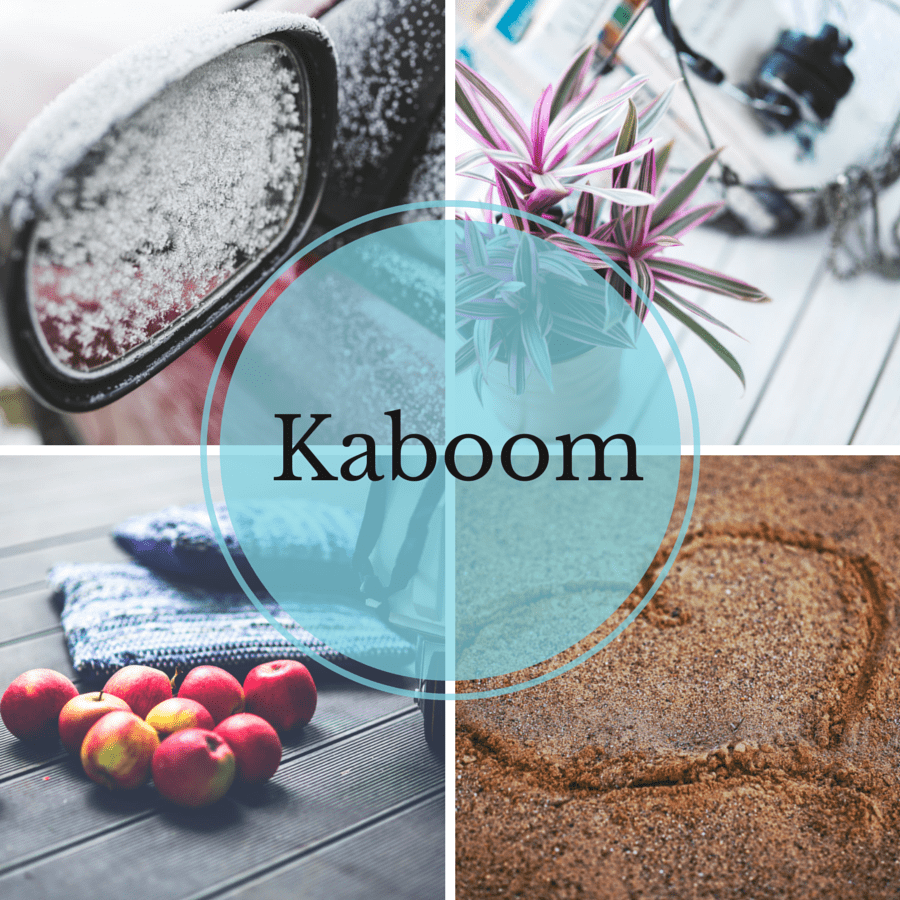 kaboom-cover