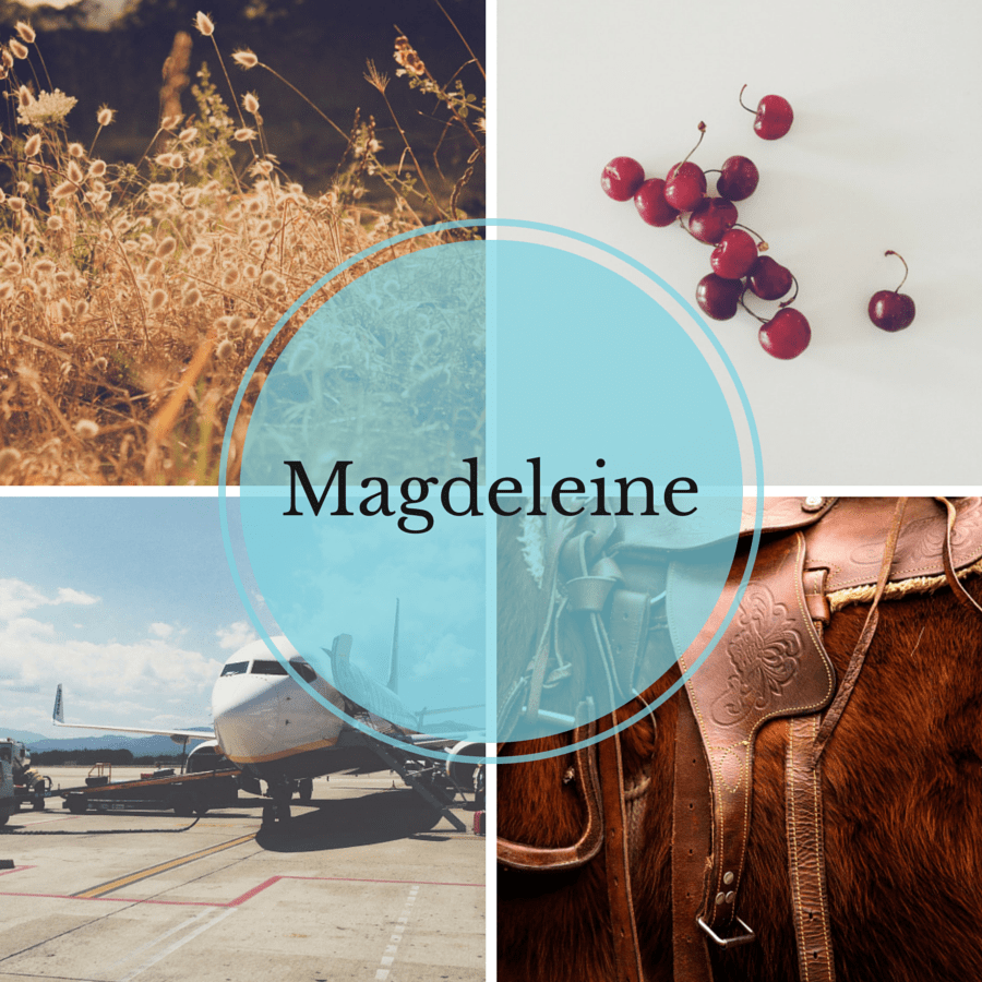 magdeleine-cover