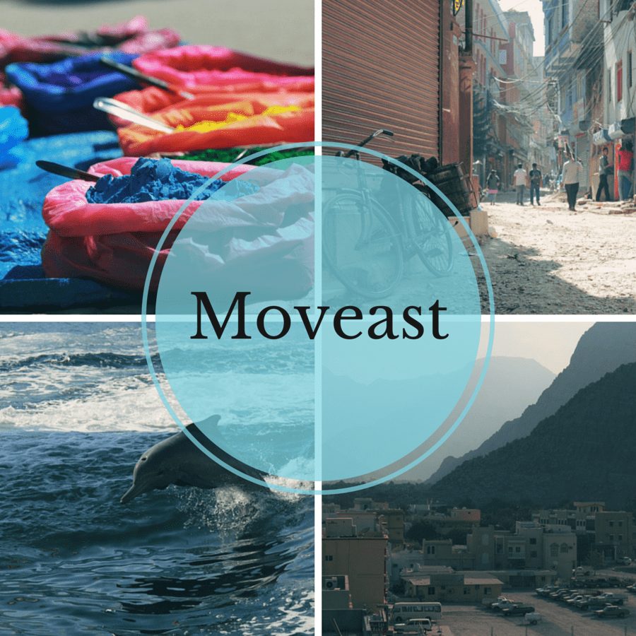 moveast-cover