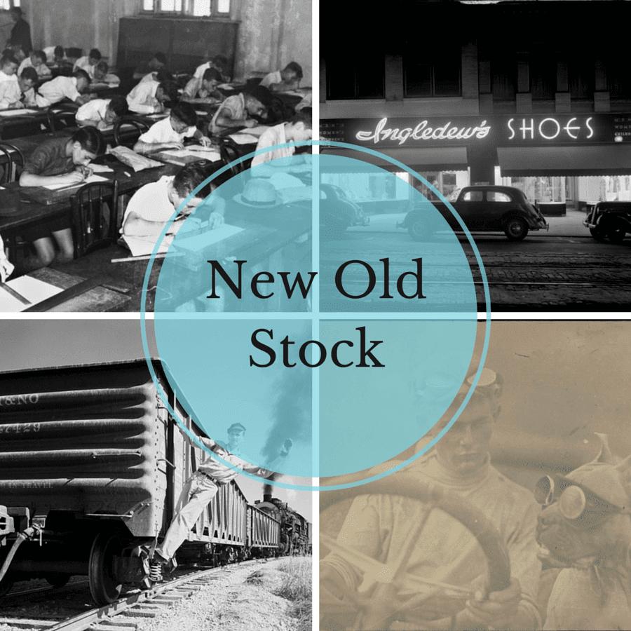 newoldstock-cover