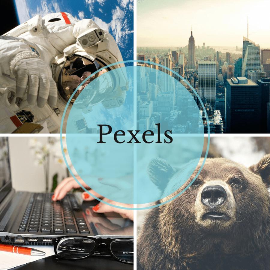 pexels-cover