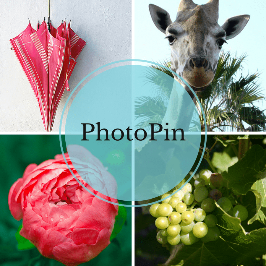 photopin-cover