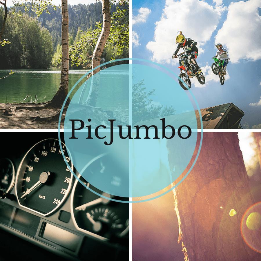 picjumbo-cover