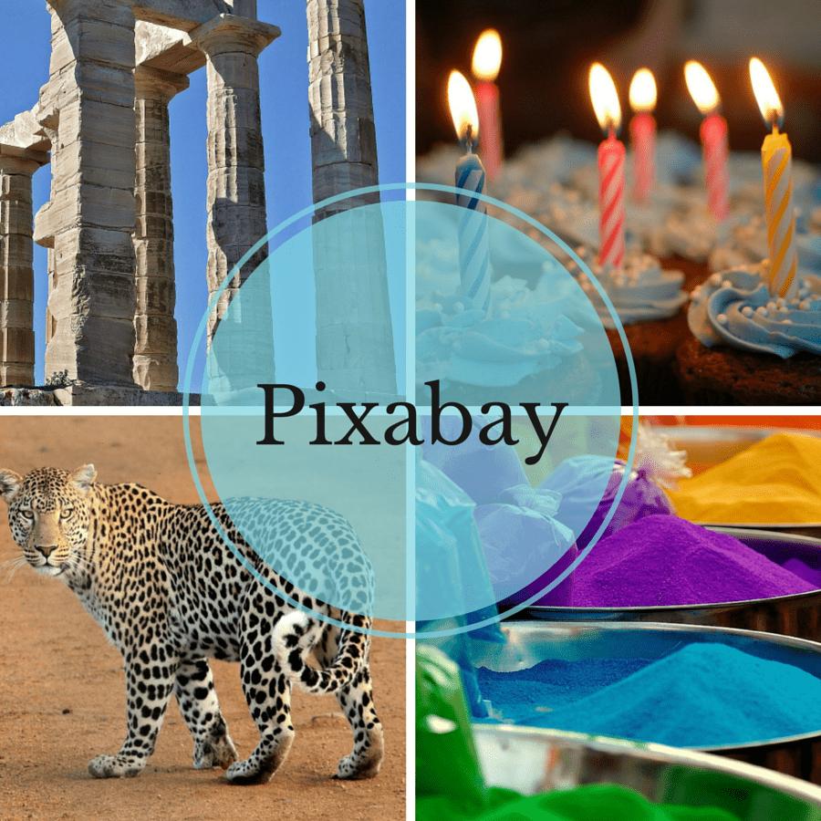 pixabay-cover
