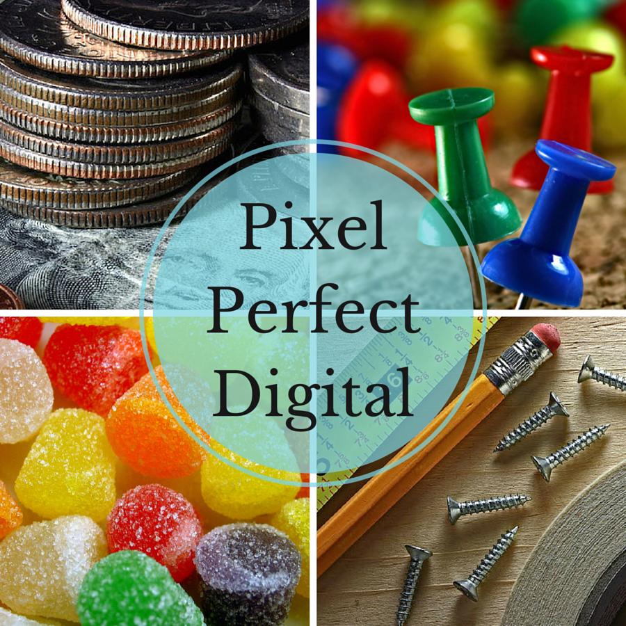 pixelperfectdigital-cover