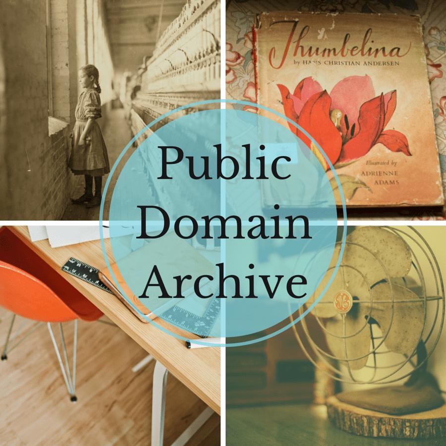 publicdomainarchive-cover