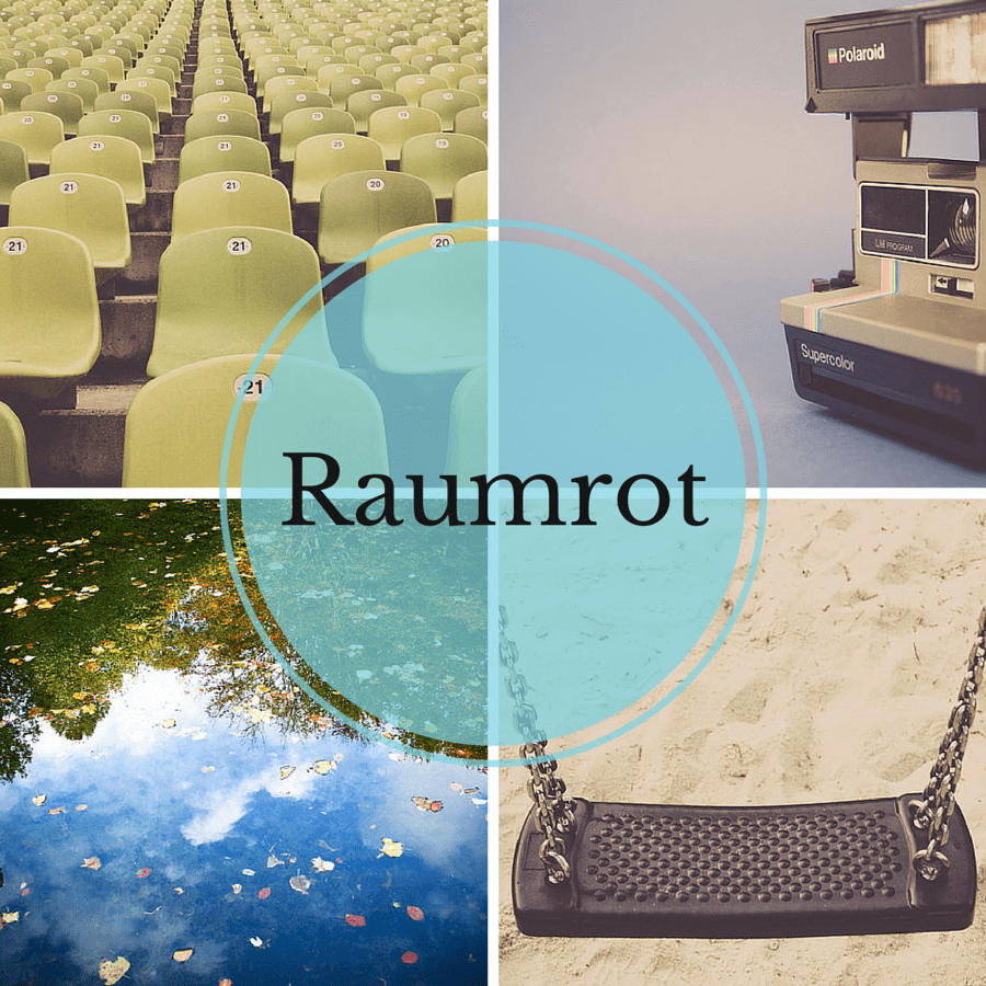 raumrot-cover