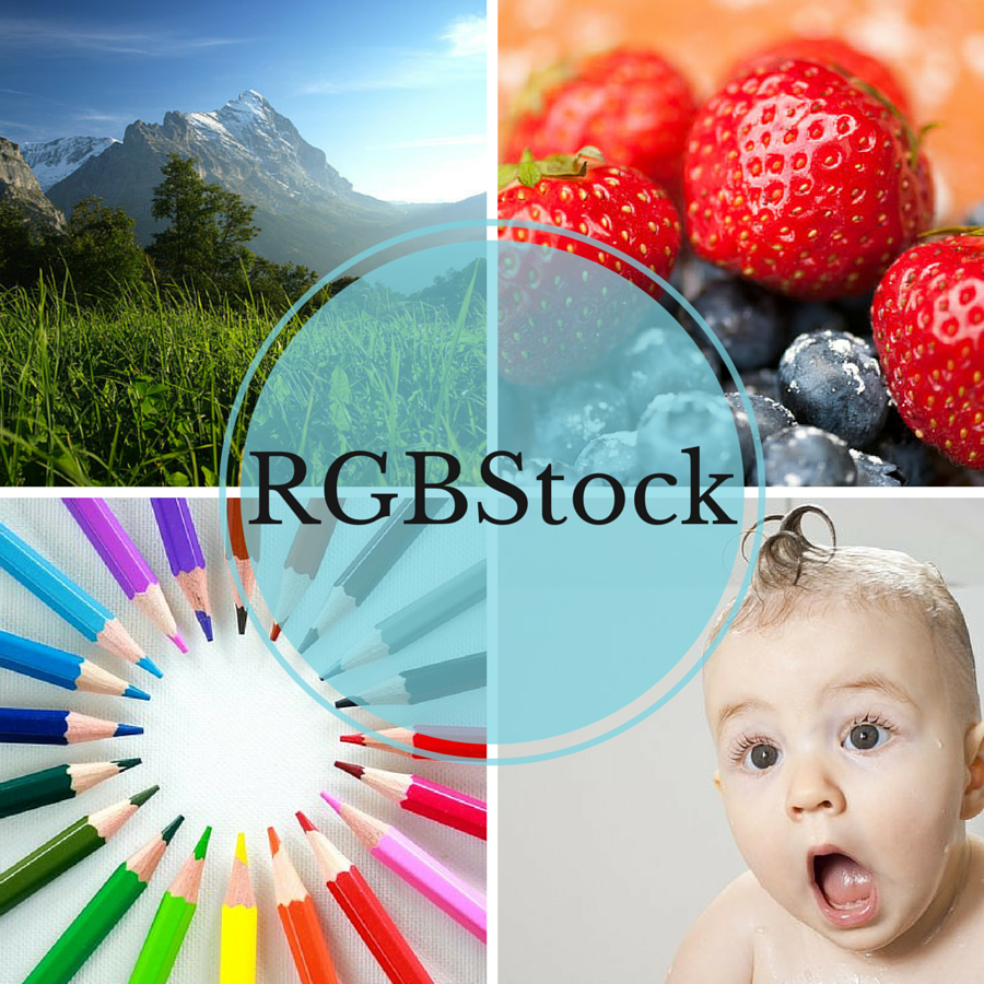 rgbstock-cover