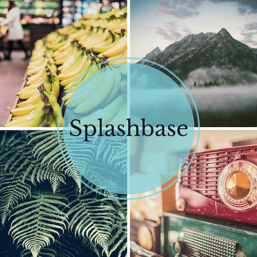 splashbase-cover