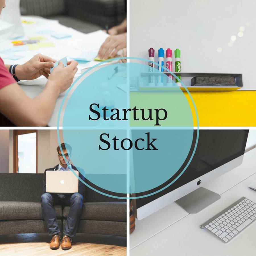 startupstock-cover