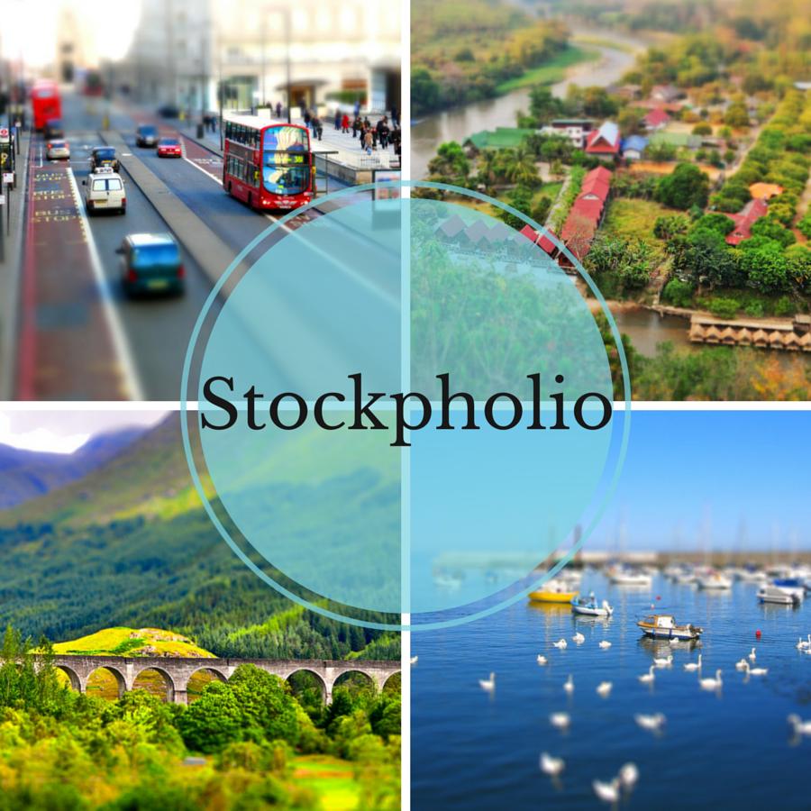 stockpholio-cover