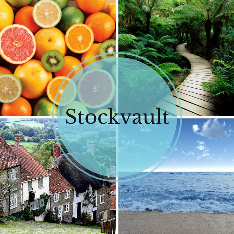 stockvault-cover