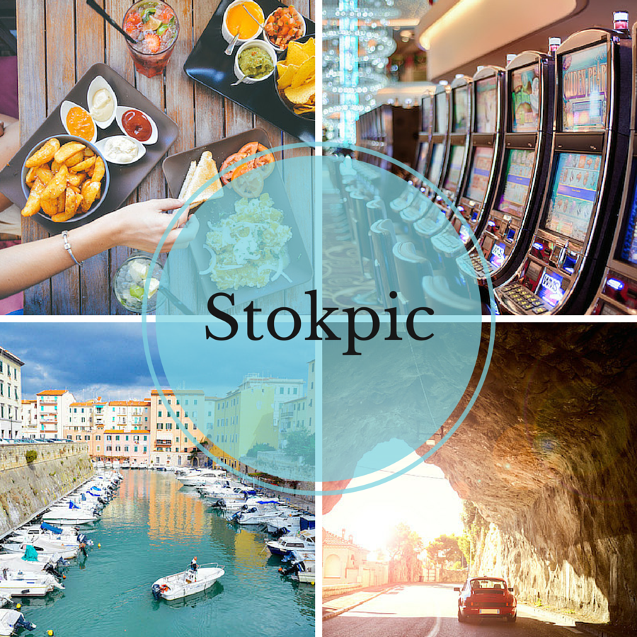 stokpic-cover