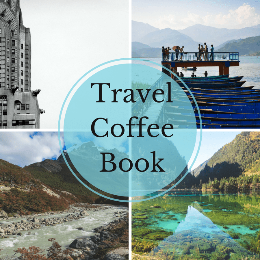 travelcoffeebook-cover