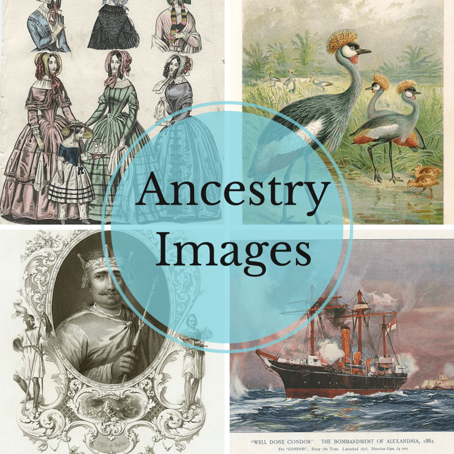 ancestryimages-cover
