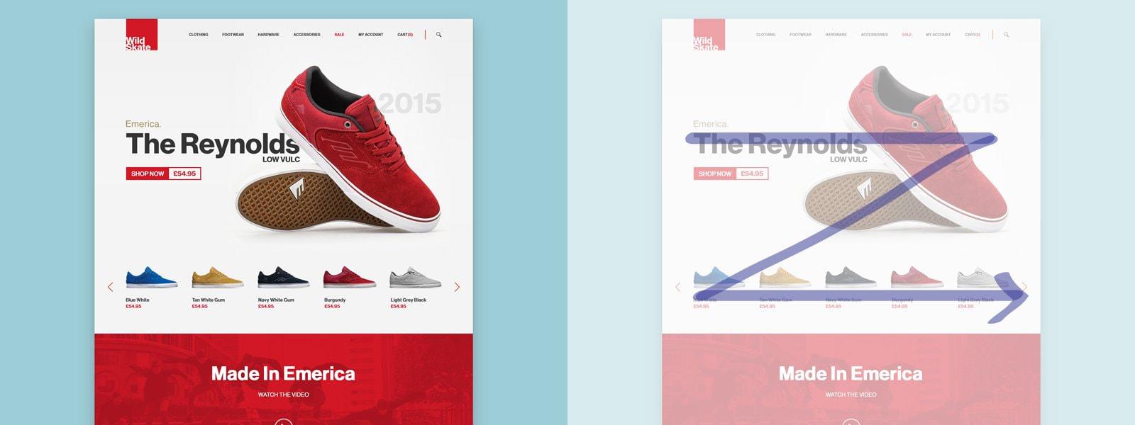 design-principles-18