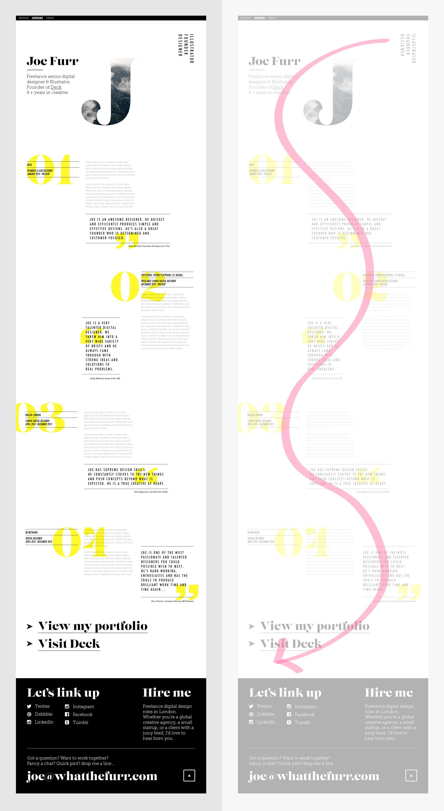 design-principles-19