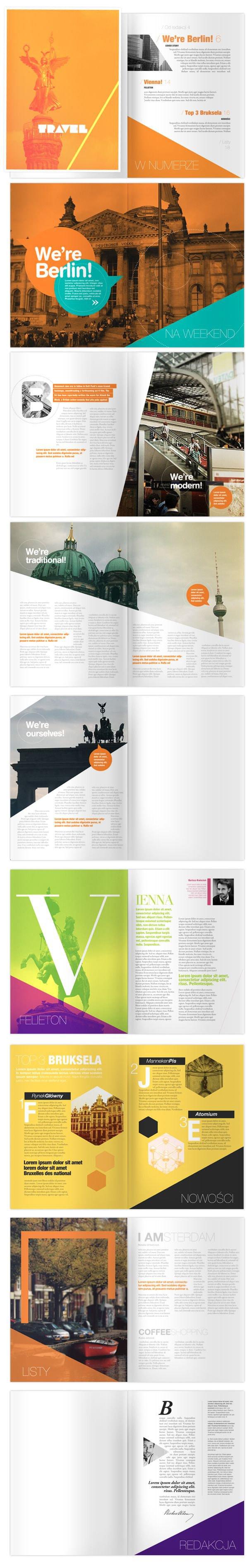 design-principles-20