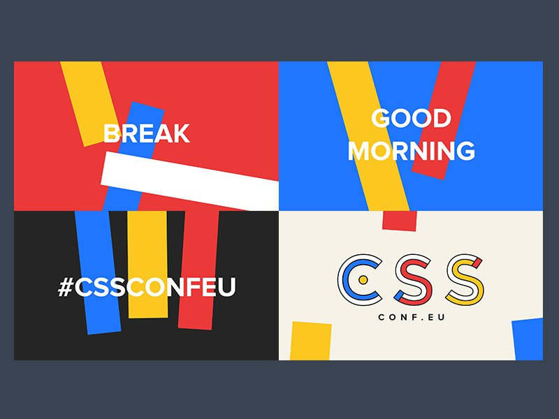dribbble-shot-css-slides