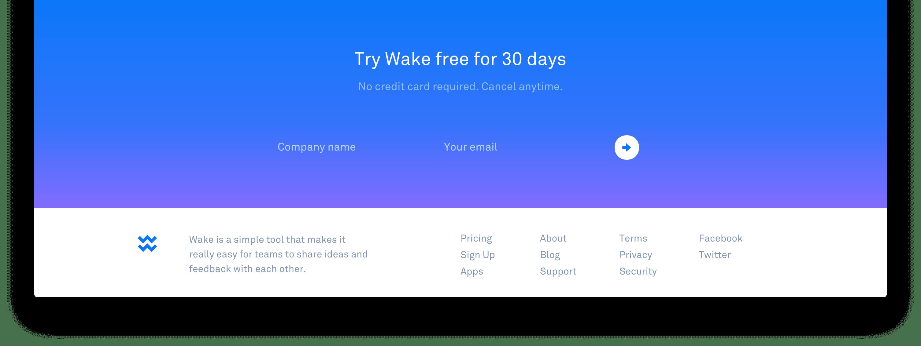 10_Wake