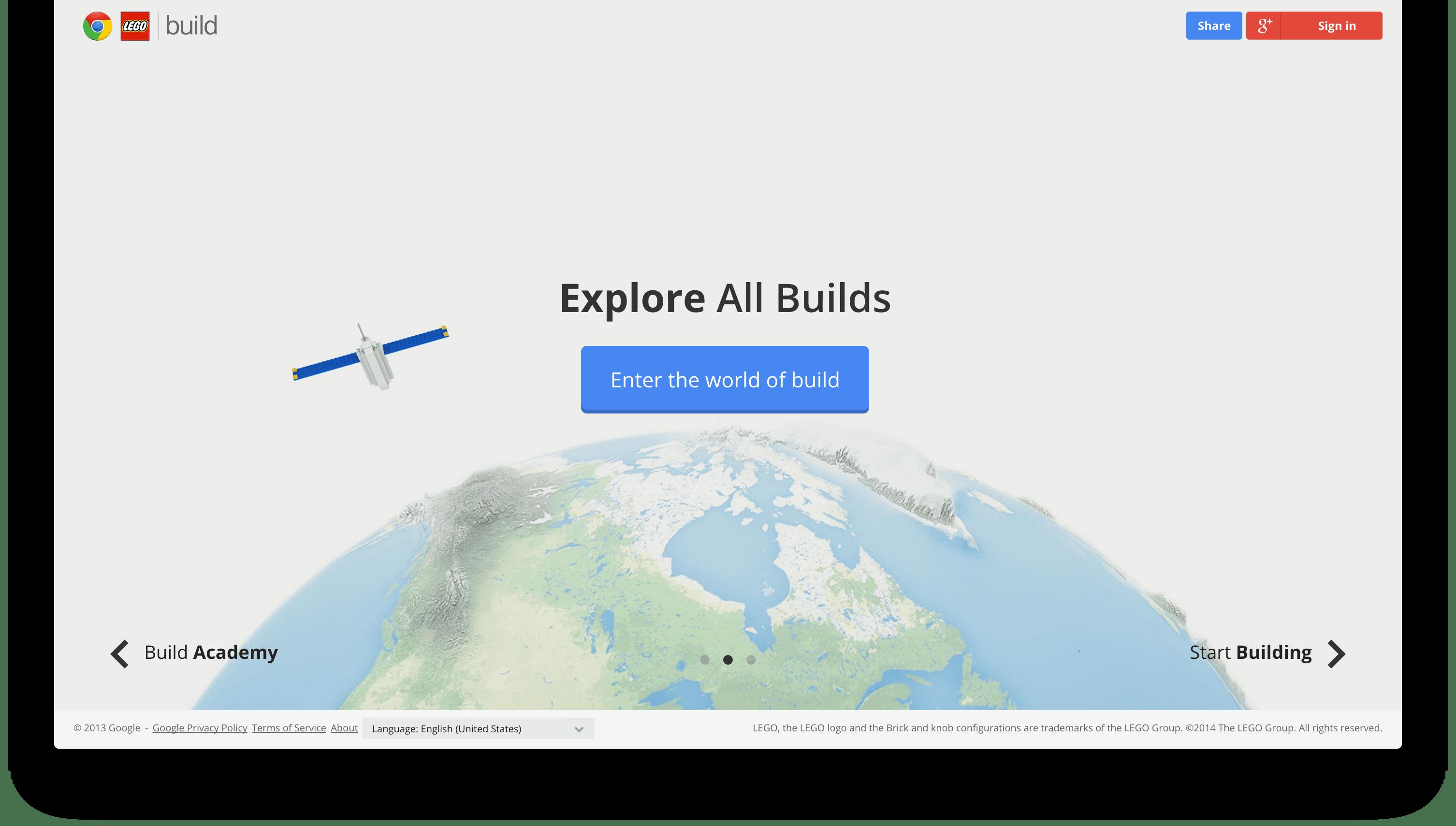 11_BuildWChrome