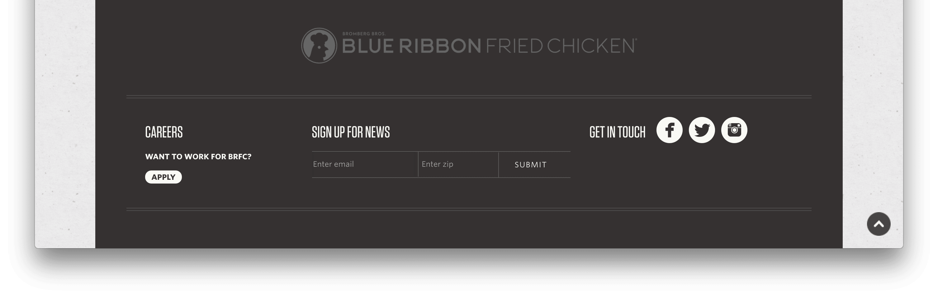 23_BlueRibbonChicken
