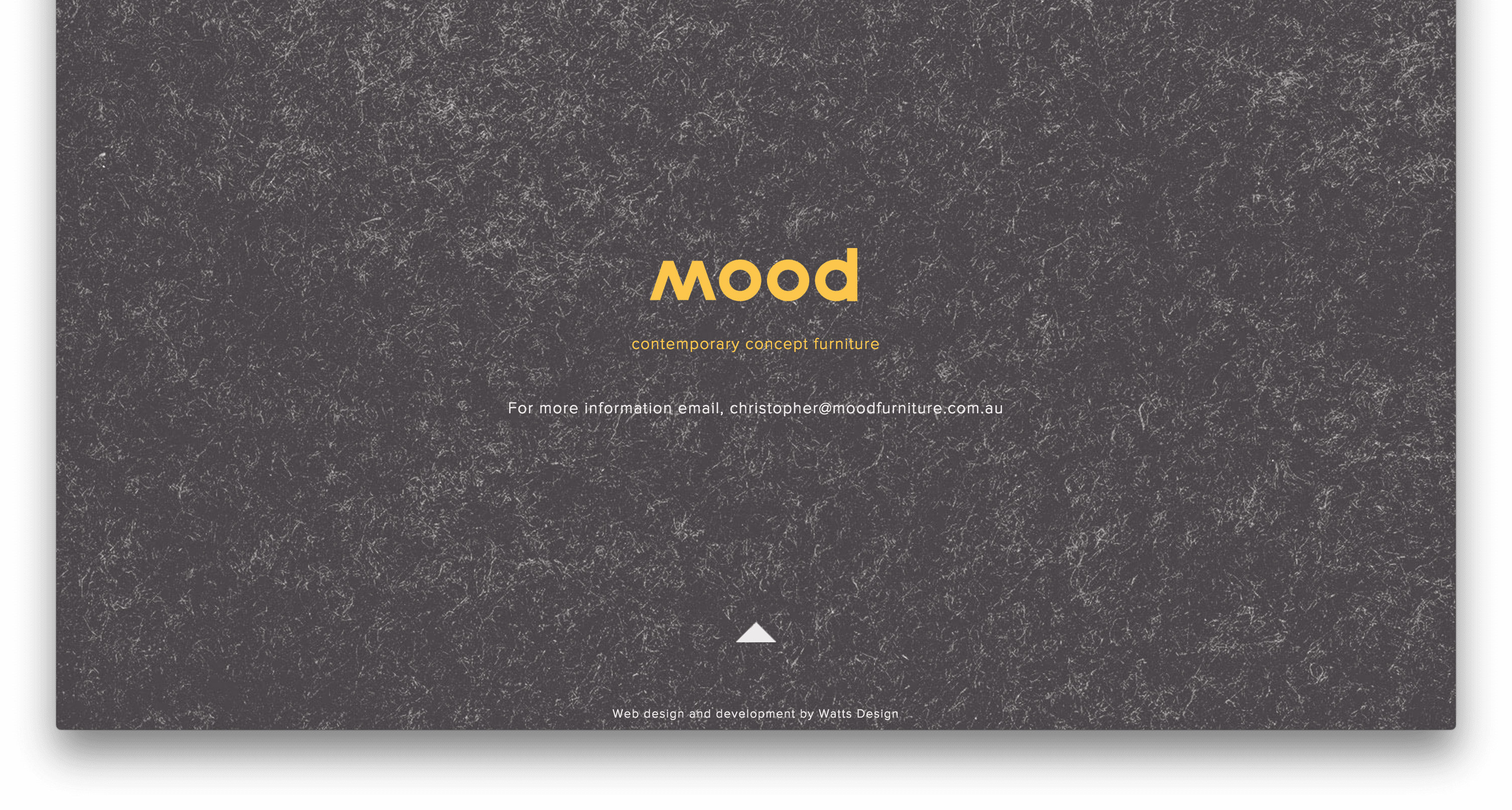 37_MoodFurniture