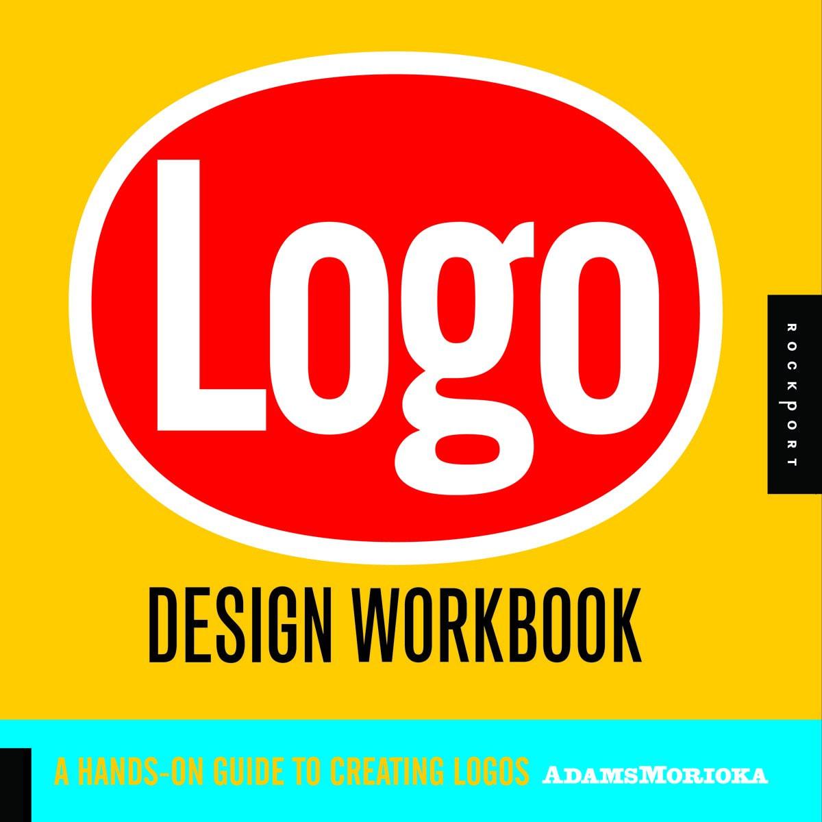 LOGOWB_new_cover_CS1.indd