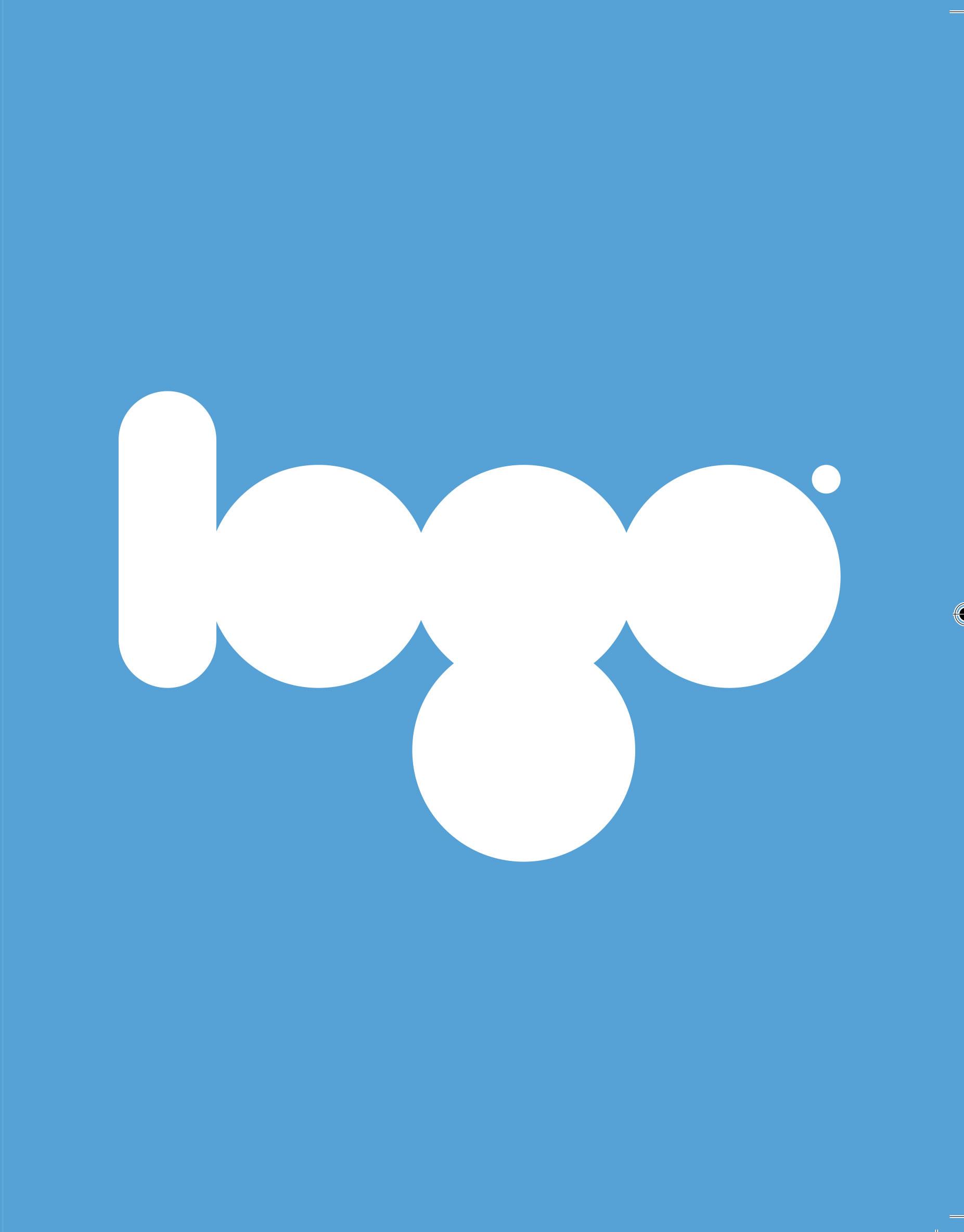 LK Logo mini edition UK 140716.indd