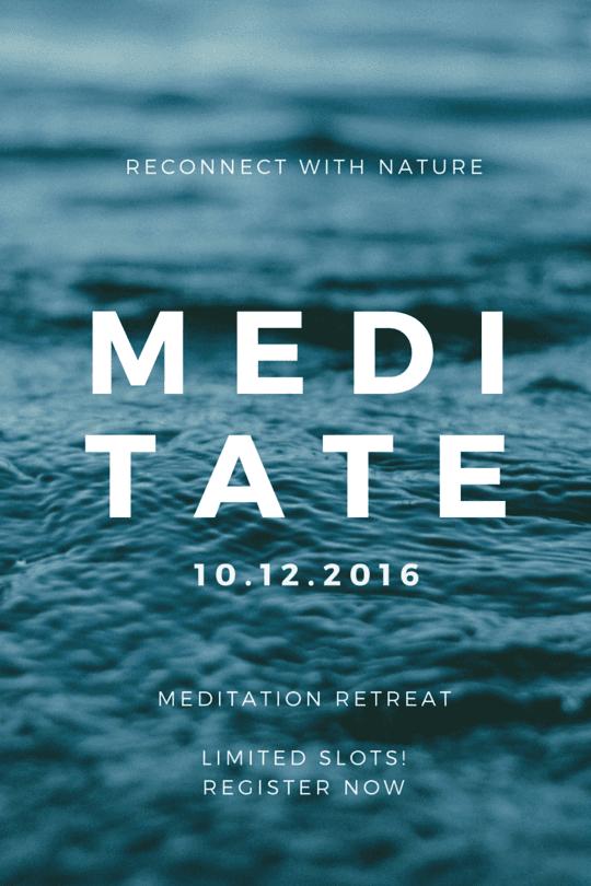 Meditate (1) (1)
