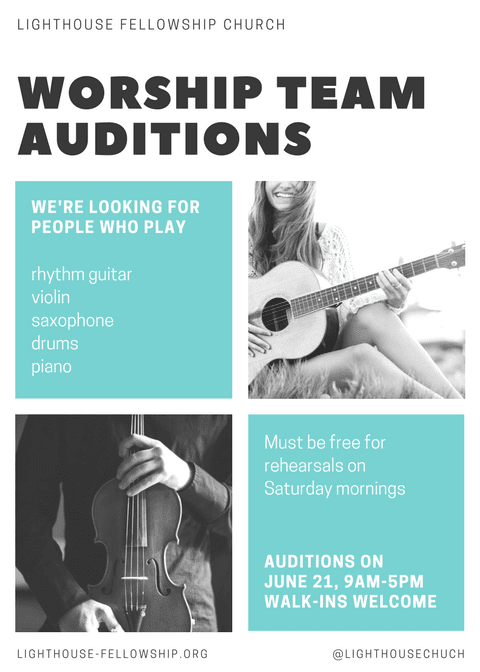 auditions-flyer-1